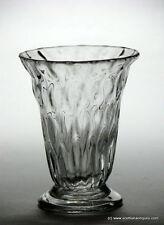 Pre-1840