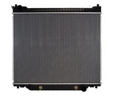 Radiator For 97-07 Ford E350 E450 Econoline Club Wagon V8 V10 Great Quality