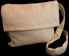 PILGRIMS BAG ideal for re-enactment longbow archery/archers larp