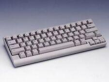 Pfu PD-KB200W/U Weiß Happy Hacken Lite2 Japan Tastatur