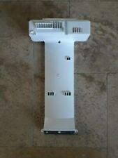 Samsung Refrigerator Freezer Air Duct Cover Da97-02006A