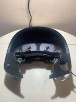 2004 Infiniti G35 Speedometer Instrument Head Cluster W/NAVI 24814-AC360