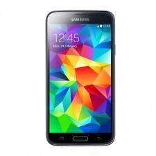Móviles y smartphones Samsung con Android, 4G