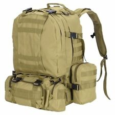 675aae1d85 Camouflage Hiking Rucksacks   Bags