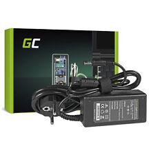 Netzteil / Ladegerät für Asus Eee Box EB1502 EB1012 B202 EB1007 B203 Laptop
