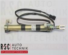 SAAB 9-3 Hydraulikzylinder Verdeck 5113584 / 5363155 / 4856647 REPAIR SERVICE
