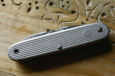 Victorinox Victoria Elsener Soldier1961 année 70   couteau armée suisse alox sak