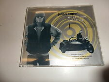 CD Julian Cope – East Easy rider monographie