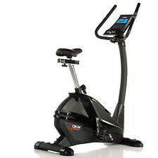 DKN AM-3i Exercise Bike ***Almost BRAND NEW***