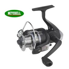 MITCHELL Tanager 4000FD (1307846) SPINNING REEL** New 2019 Stocks**