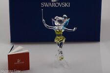 Swarovski Disney Campanilla 1073747