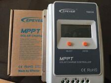 Regolatore di carica MPPT 40A 12/24V TRACER 4210A con display