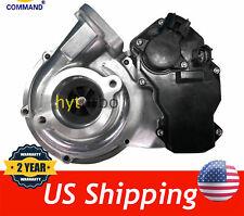 turbocharger VB31 turbo 17201-11080 for Toyota Hilux Prado Innova Fortuner 2.8 L