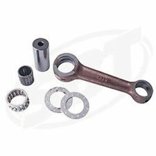 SBT Sea-Doo Connecting Rod 717-720 HX-XP-GTI-SPX-GS-GSI-GTS 23-105-111