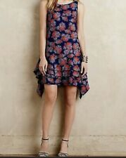 Anthropologie Peter Som Sintra dress (Size 4)