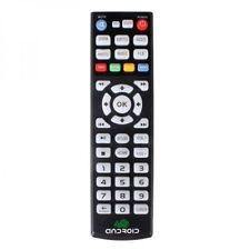 Genuine Remote Control For MX / MX2 XBMC Android TV Box