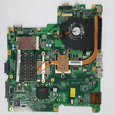 Packard Bell MH36-U-020 (Hera-G) Motherboard - DA0PE2MB6C0