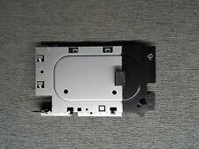 CHAPA SOPORTE CADDY 1FN0L01-00 HP TOUCHSMART 600-1120 CADDY HDD SOPORTE METAL