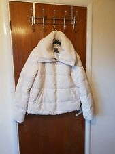 Primark Womens Jacket Size Small