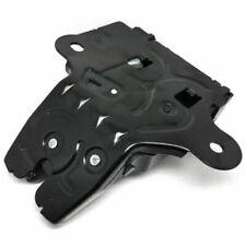 557795741 For 2013-17 Cadillac ATS 2.0L 2.5L Rear Trunk Lock Lid Latch Actuator
