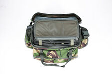 Cotswold Aquarius Deluxe Pond Creeper Woodland Camo NEW