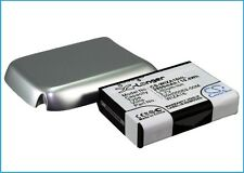 BATTERIA PREMIUM per Qtek 9100, 35h00062-00m htc098347, WIZA16 cella di Qualità Nuovo