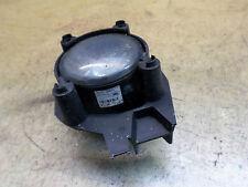89203953 6H5215K201AA Nebelscheinwerfer links Jaguar X-Type Estate 2.2 D