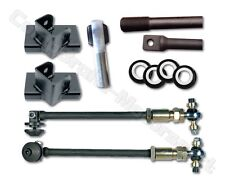 FITS FORD SIERRA/ESCORT COSWORTH 2WD COMPRESSION STRUT KIT - CMB0278 COMPBRAKE