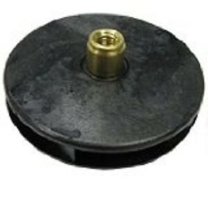 Genuine Hayward SPX1500L Matrix PowerFlo LX 1 HP swimming Pool Pump Impeller