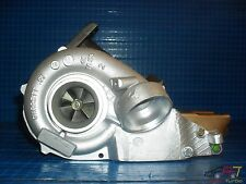 TURBOCOMPRESSORE MERCEDES CLASSE E 270 CDI W211 2685ccm 130KW/170PS 727463