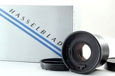 Mint In Box Hasselblad Converter 2XE EX Lens From Japan #73