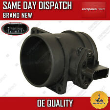 MERCEDES-BENZ C, CLC, CLK, E, S, SL, SLK, M, V CLASS MASS AIR FLOW SENSOR *NEW*