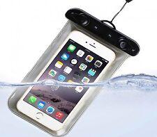 custodia mare iphone 7