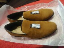 Boohoo Suede Shoes for Men for sale | eBay
