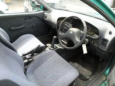 1998 Proton Satria Coupe 5 Speed Gear Box S/N# V6779 BH1843