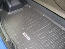 Toyota Yaris XP130 Hatch Cargo Liner Boot Mat
