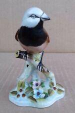 Porcelain/China Birds Figurine Porcelain & China