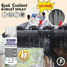 Super Strong Bonding Spray Anti-Leaking Sealant-Spray Leak-Trapping Repair Spray
