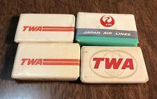Unused Bar Of Soap Twa