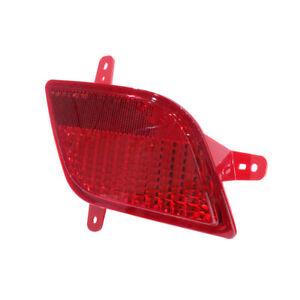 OEM NEW Rear Bumper Trim Reflector Right Passenger 13-16 Buick Encore 25961816
