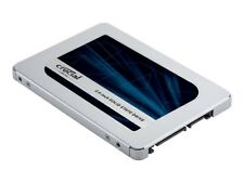 "Crucial MX500 1 TB,Internal,2.5"" (CT1000MX500SSD1) Solid State Drive"