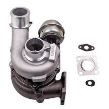 Turbolader Für Alfa-Romeo GT 1.9 JTD 110 Kw 150PS 777250-5001S 71724097 55200925