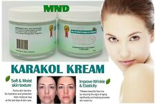 2 Karakol Kream Collagen Cream Baba De Caracol Celltone Snail Clear Skin Gel