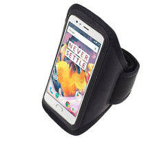 Sport Gym Running Workout Armband Cover Jogging Arm Holder Case For OnePlus 3T
