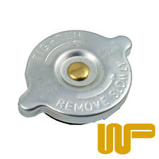 Classic Mini Radiator Cap 7 PSI  GRC102