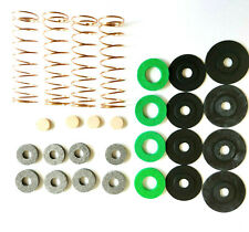 Besson Imperial  Tuba  Service Kit