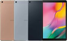 "New Samsung Galaxy Tab A SM-T515 10.1"" 32GB 2019 Tablet  WiFi & 4G LTE Versions"