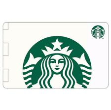starbucks gift cards on sale. Starbucks gift cards available at discount rates