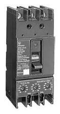 MCP13300CR 600VAC 30A 3Pole Aluminum Terminal Magnetic Motor Circuit Protector