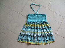 TOM TAILOR Mädchen-Tops, - T-Shirts & -Blusen im Tunika-Stil